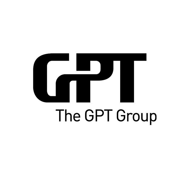 client-GPT