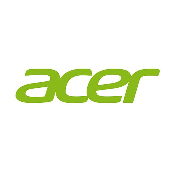 client-acer