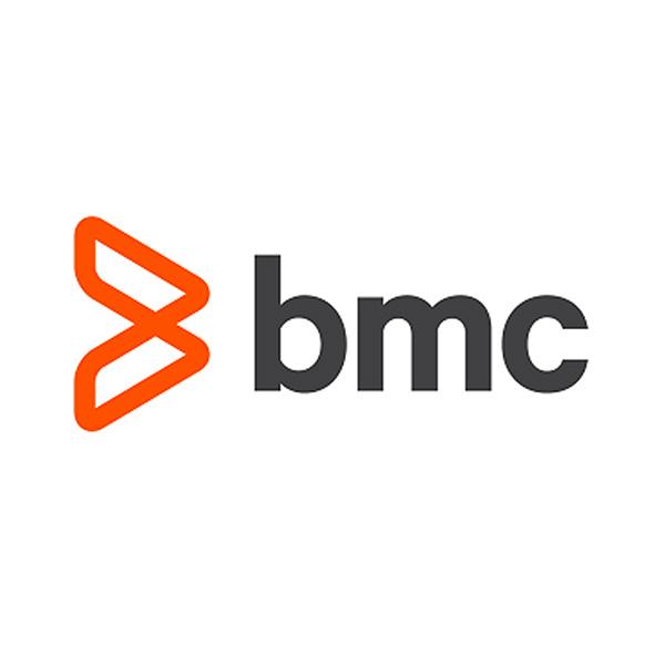 client-bmc