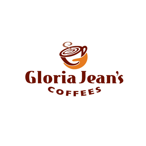 client-gloriajeans