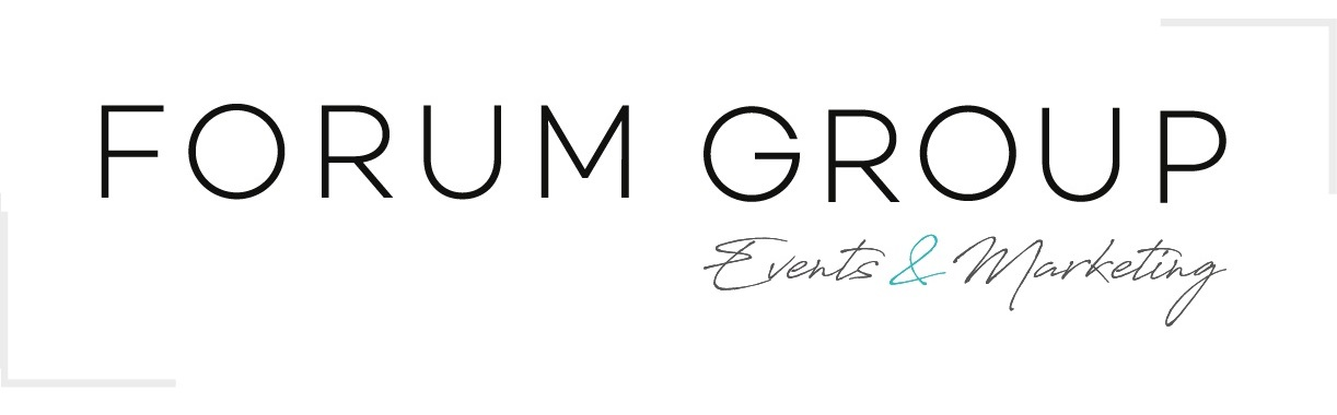 Events Management and Marketing Agency | Forum Group Events