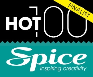 Spice Hot 100: Services and Suppliers